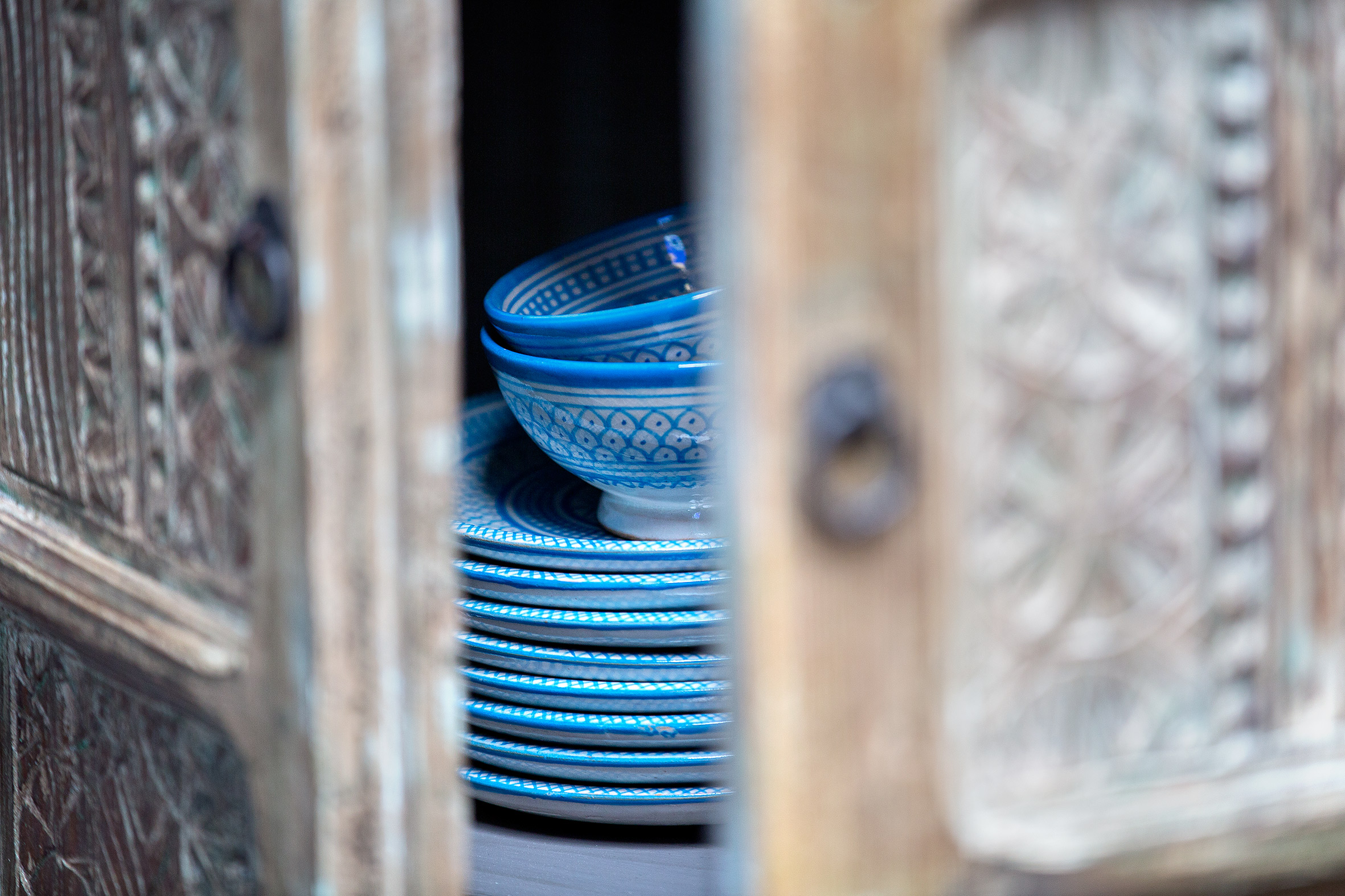 Oriental-Design-House-Zuerich-Produktefotograf-Luca-Rueedi.jpg