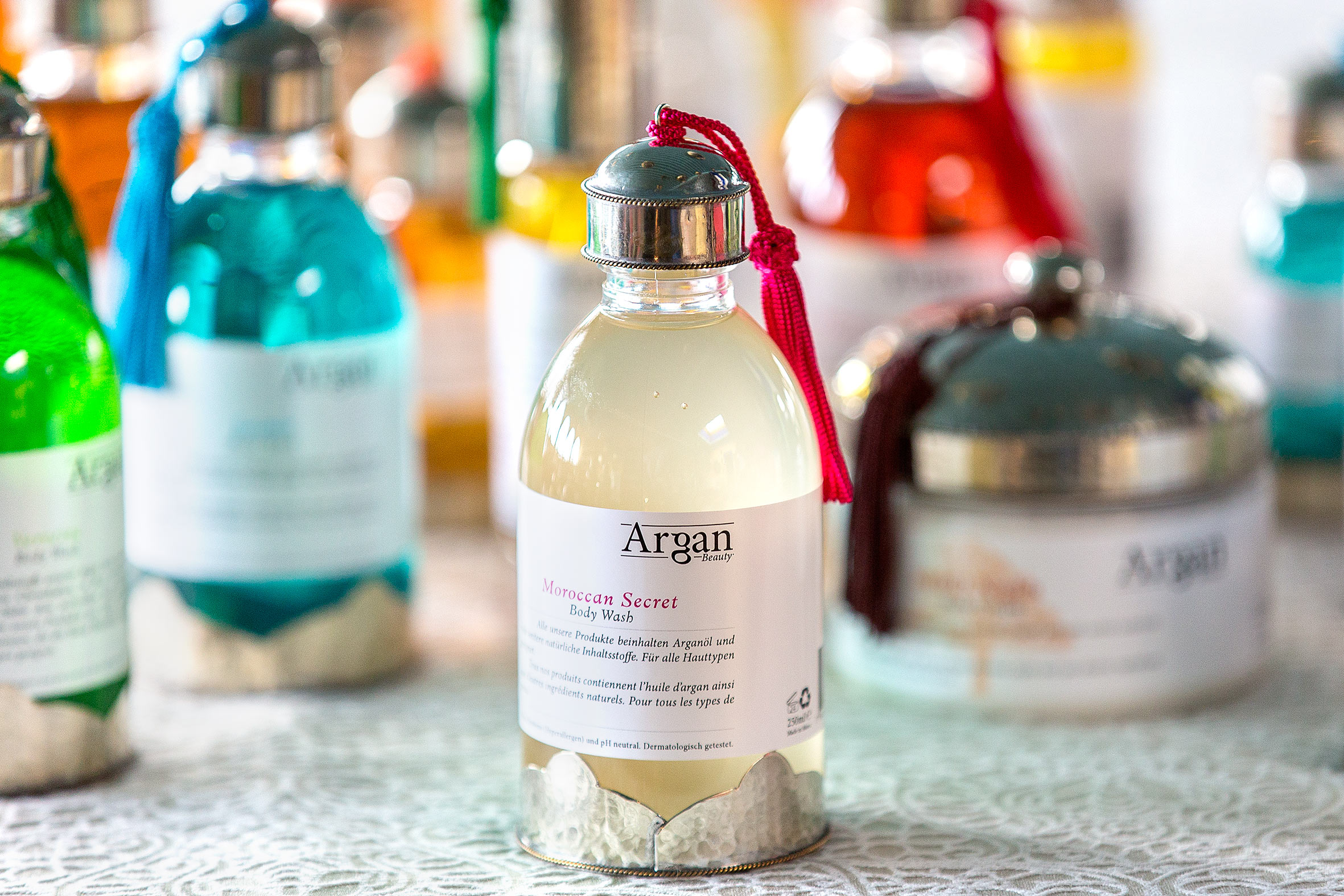 Argan-Luca-Rueedi-Produktefotograf.jpg