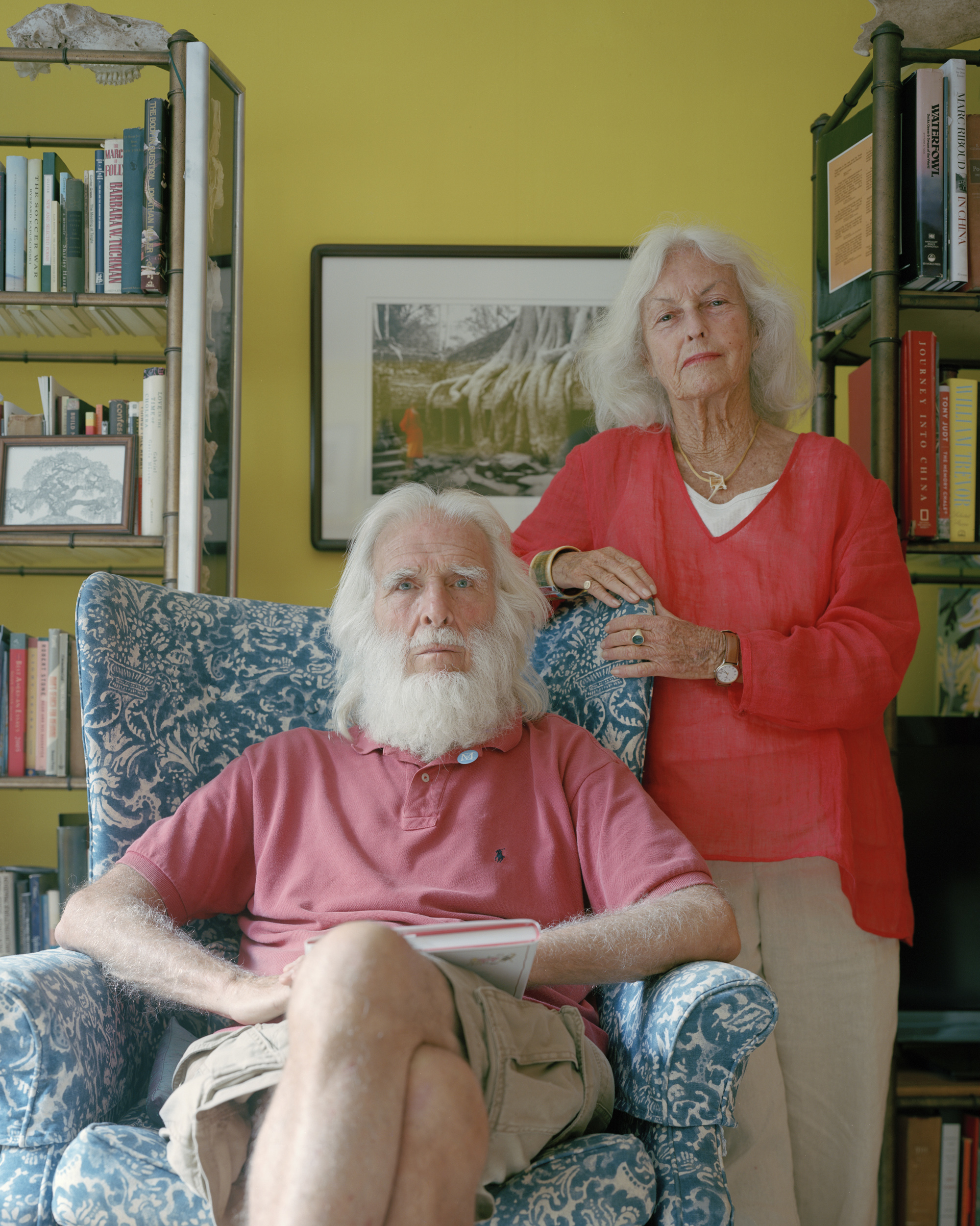 MikkelAlbert&Joan.JPG