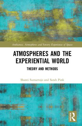atmospheres cover.jpg