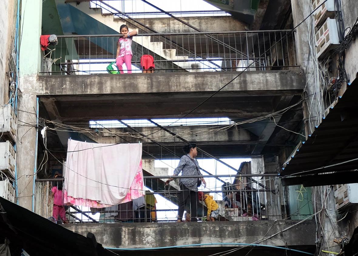 150202_RK_Cambodia-Architecture3.jpg.CROP.promo-xlarge2.jpg