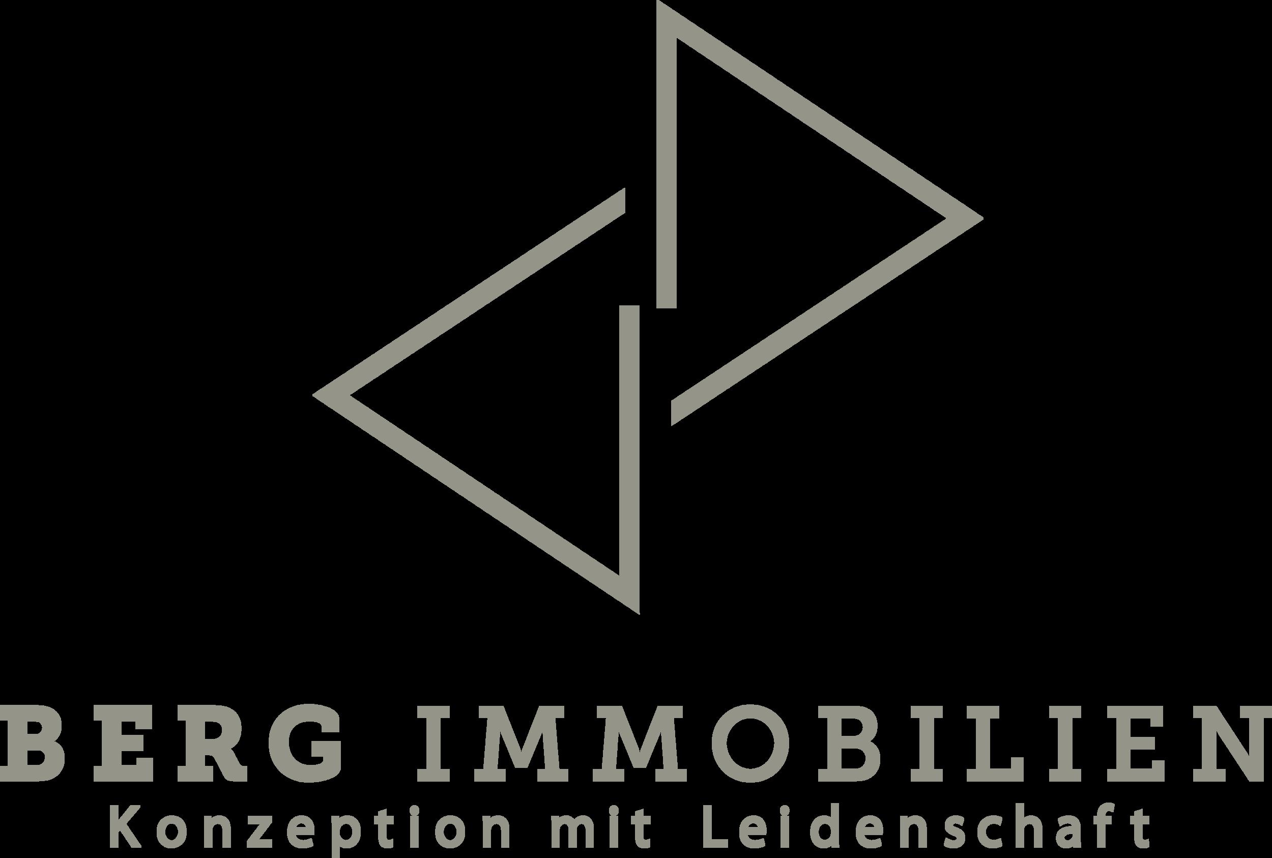 BERG IMMOBILIEN