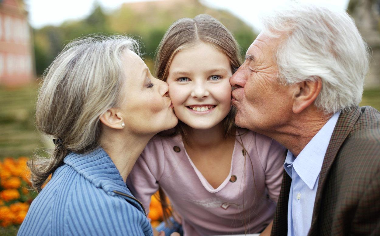 бабушки и дедушки.jpg