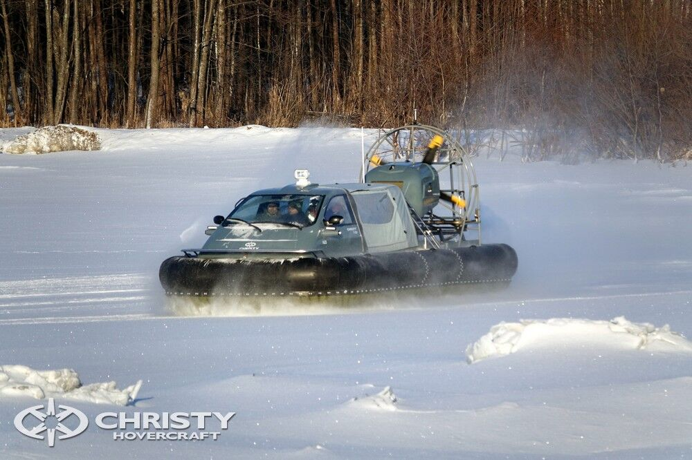 Hovercraft-Christy-7183-09_preview.jpeg