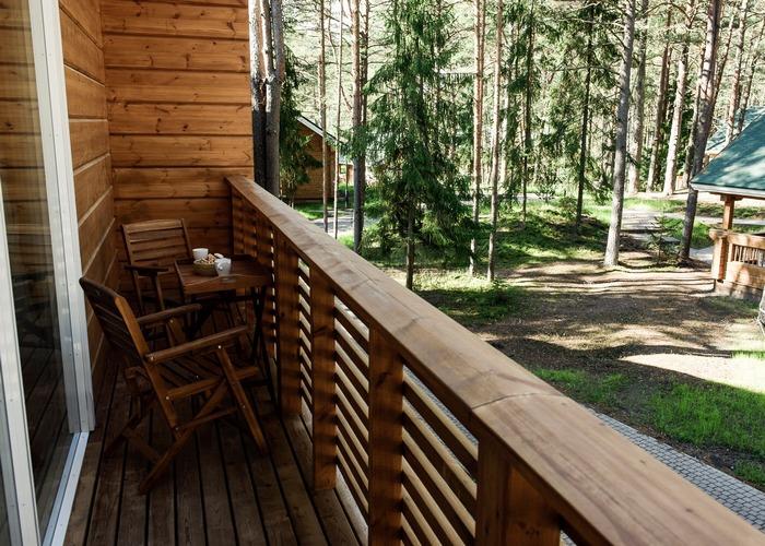 balkon700x500.JPEG
