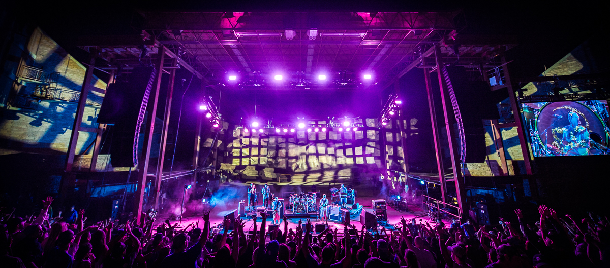 slightly stoopid red rocks - timmermans-20170818- timmermans -14556.JPG