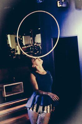 AFA-Hoopingpic4.jpg