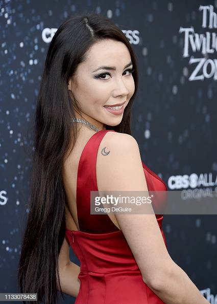 gettyimages-1133078438-594x594.jpg