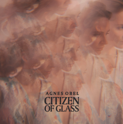 Agnes Obel - Stretch Your Eyes    'Stretch Your Eyes' is the standout track from Agnes Obel's dazzling new album 'Citizen Of Glass'. This ethereal track once gain shows her amazing talent.