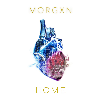 morgxn - Home    This happy uplifting song by morgxn brings a summer vibe to the winter weather. Just what we needed!