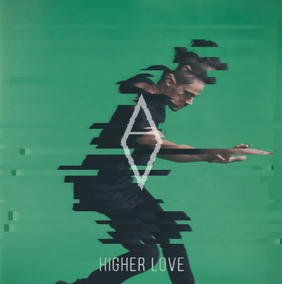 Alex Vargas - Higher Love    After the success of previous EP ' Giving Up The Ghost '. Singer-Songwriter Alex Vargas blesses us with a beautiful song about the struggles of his love life.