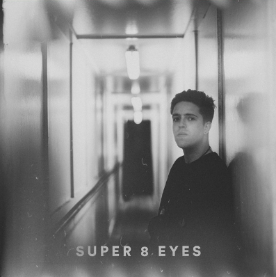 Benjamin Francis Leftwich - Super 8 Eyes    After performing at  our office  two weeks ago we are thrilled for Benjamin Francis Leftwich' new single! Saying we are not disappointed would be an understatement!