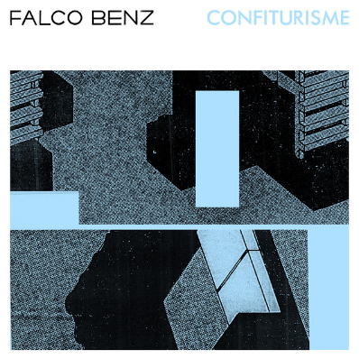 Falco Benz - Like Today   Last week dutch producer Falco Benz released his debut album ' Confiturisme '. Lead single 'Like Today' features soothing female vocals on a summer beat to warm you up in the cold winter days.