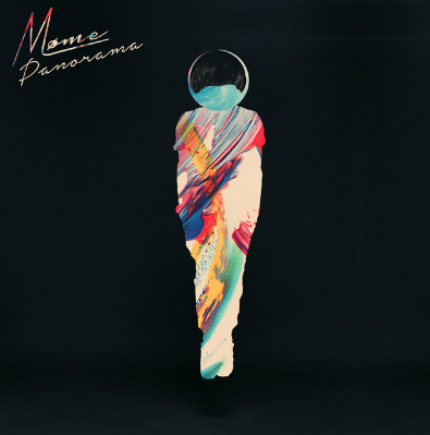 Møme vs Midnight To Monaco - Alive   Producers Møme and Midnight To Monaco created an ode to being alive. An energetic jam ready to hit the clubs!