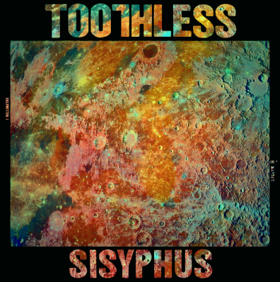 Toothless - Sisyphus    'Toothless' is the solo project by Ed Nash,the bassist from ' Bombay Bicycle Club '. Thisuptempo indie gem about the Greek myth of Sisyphus makes us very excited for more to come!