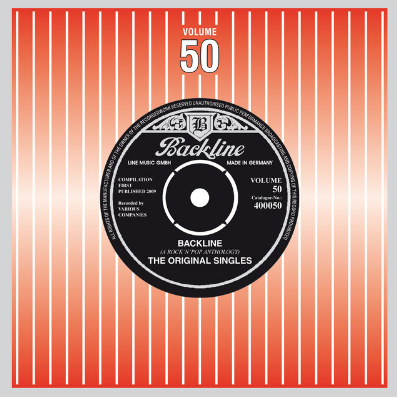 The Champs - Chariot Rock   The American Rock 'n Roll band 'The Champs' released 'Chariot Rock' in 1958. This up-tempo tune will have you swinging like they did in 50's!