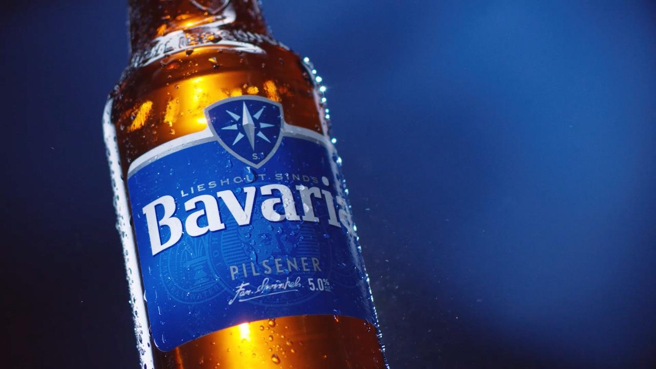 Bavaria 'Renaissance' -