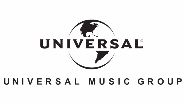 We have a partnership with Universal Music and work across the globe.