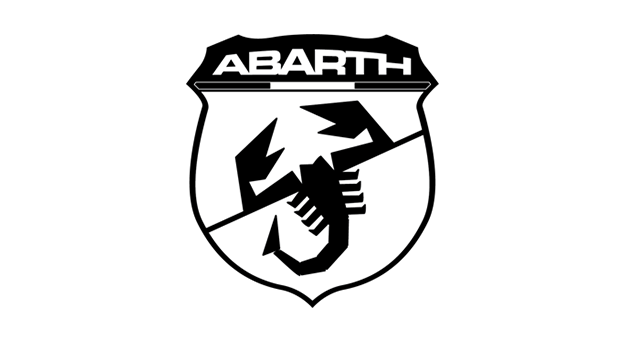 Amp_Amsterdam_Sonic_Branding_Audio_Branding_Sound_Logo_Brand_Song_Music_Production_Music_Supervision_Audio_Post_Production_Sound_Design_abarth.png