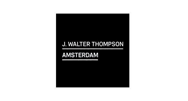 Amp_Amsterdam_Sonic_Branding_Audio_Branding_Sound_Logo_Brand_Song_Music_Production_Music_Supervision_Audio_Post_Production_Sound_Design_JWT.png