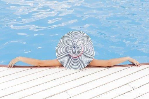 Summer Escape #nardisbeach #summerholiday #designerswimwear #madeinportugal