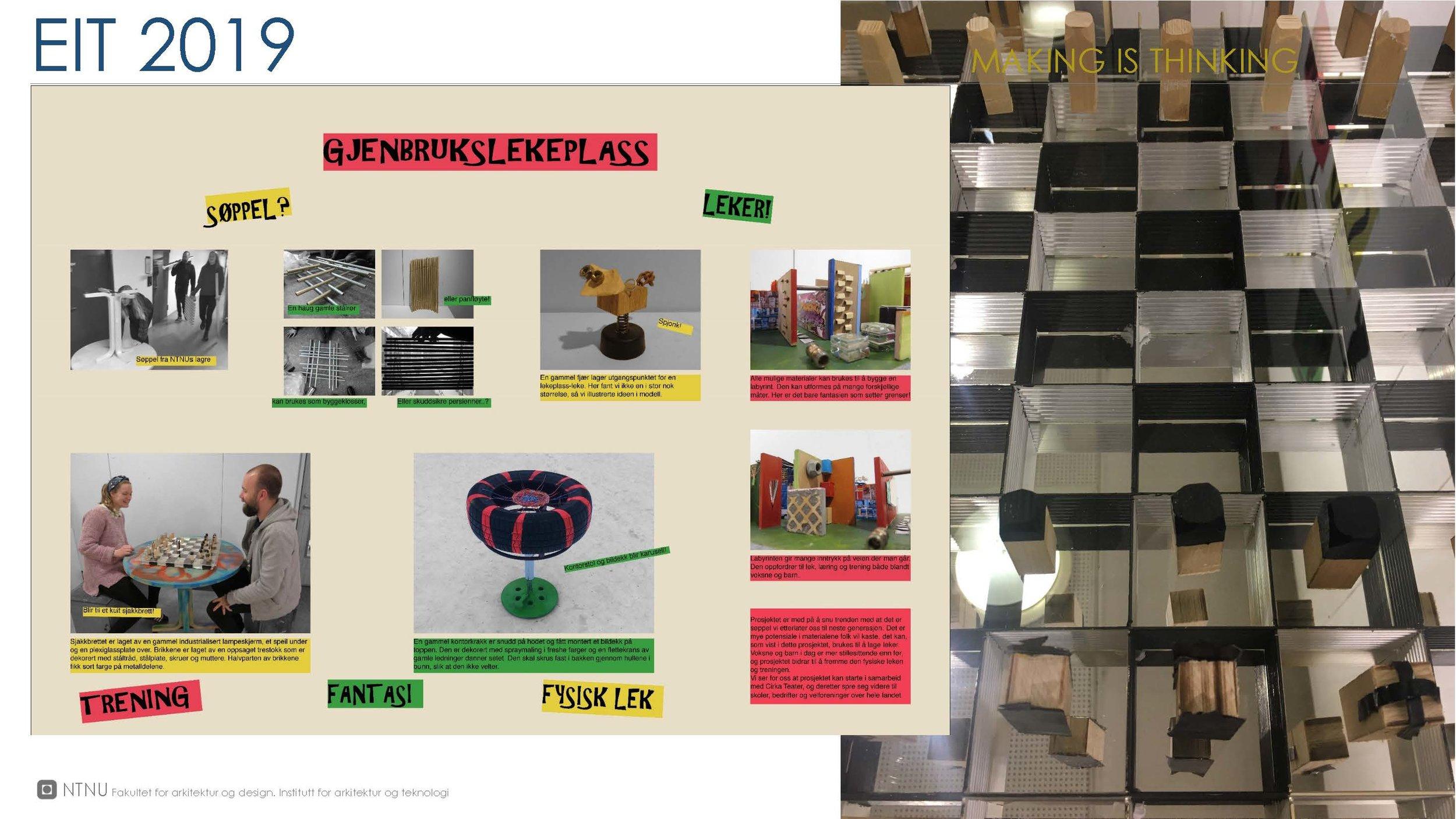 EIT MIT  FORM_Page_33.jpg