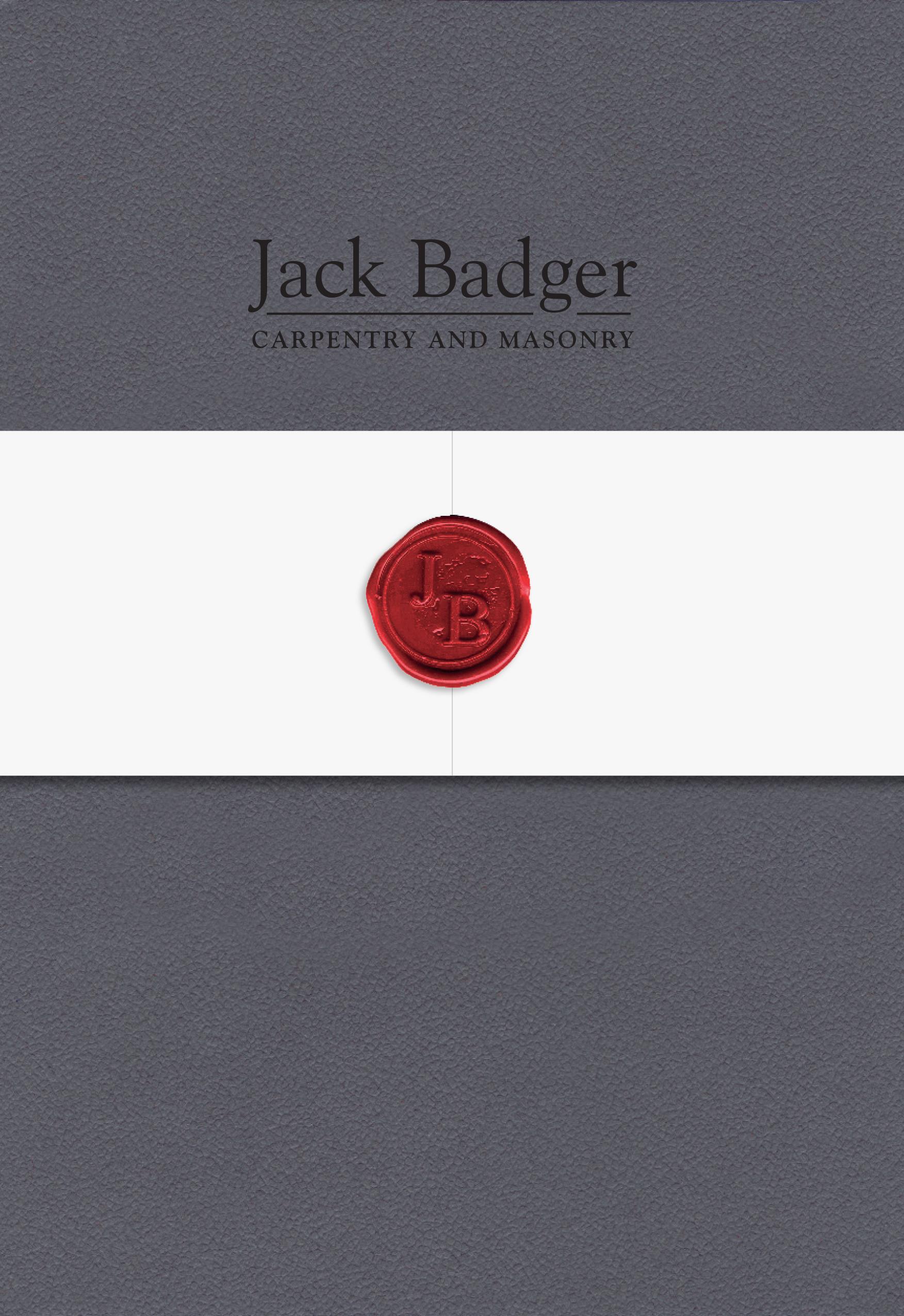 Jack Badger Booklet October 2017-1.jpg