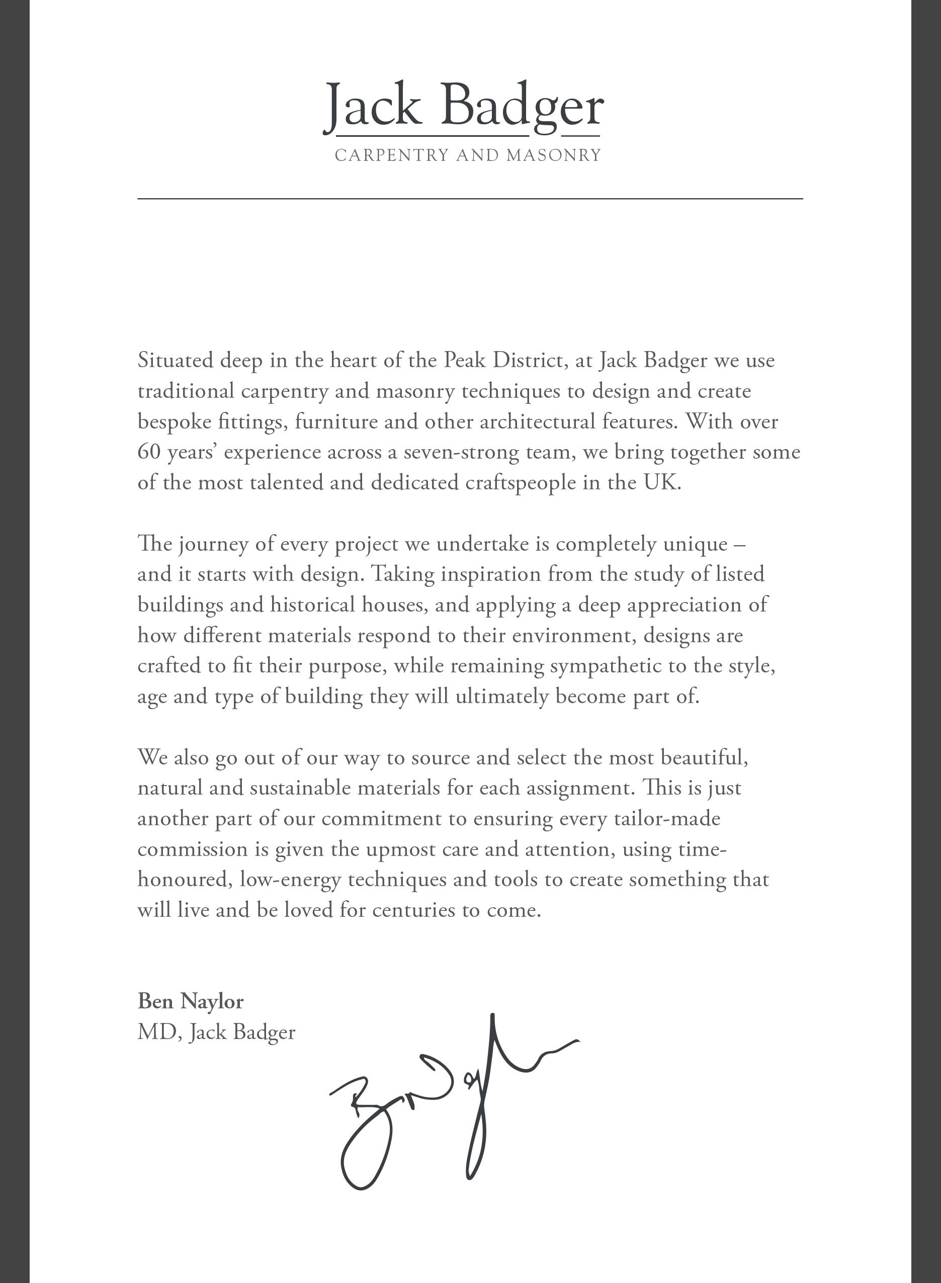 Jack Badger Booklet October 2017-2.jpg