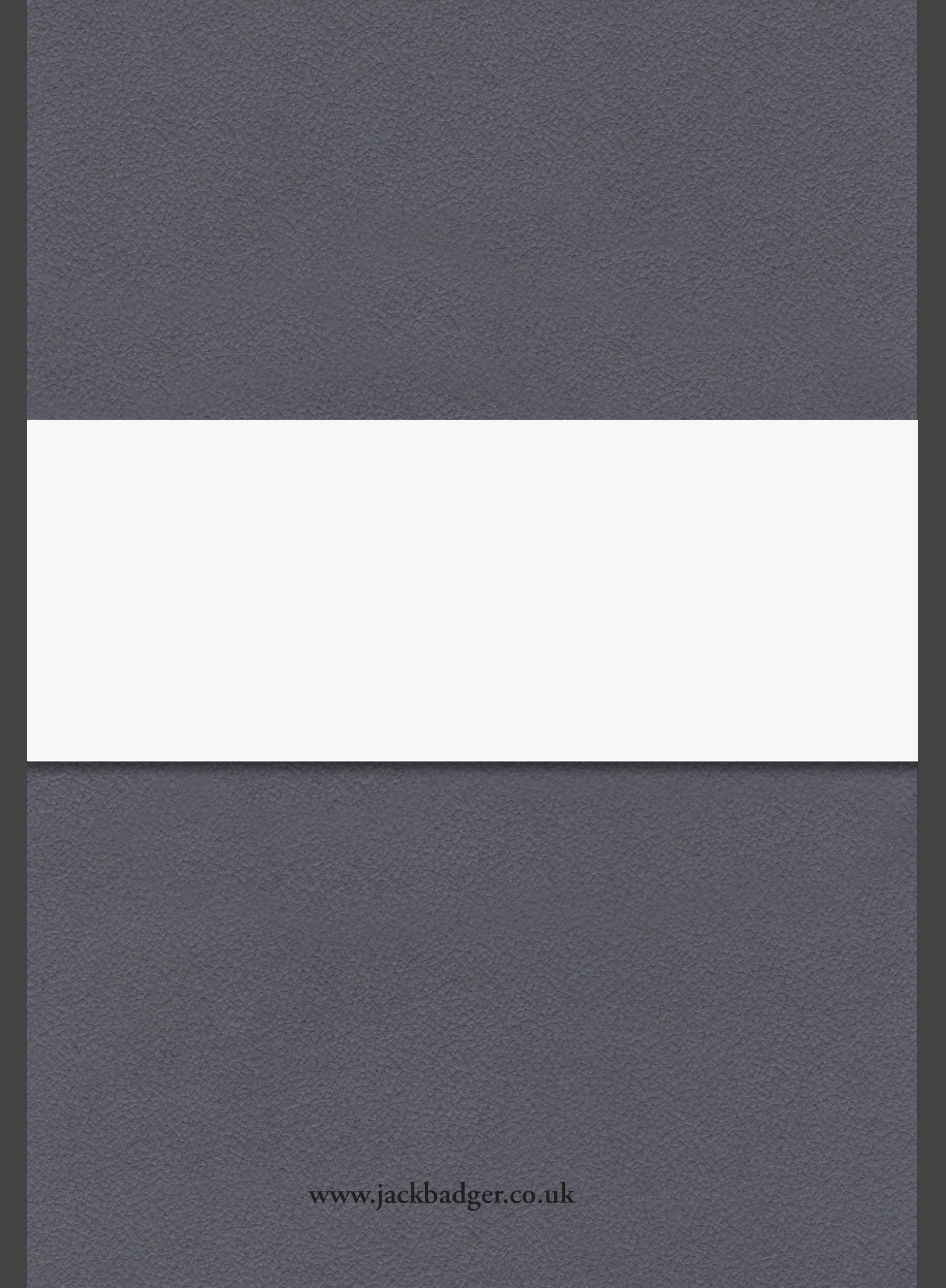 Jack Badger Booklet October 2017-14.jpg