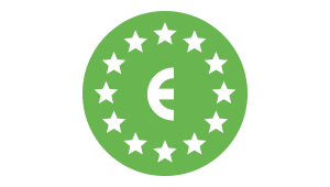 SS_icons_ecolabel.png