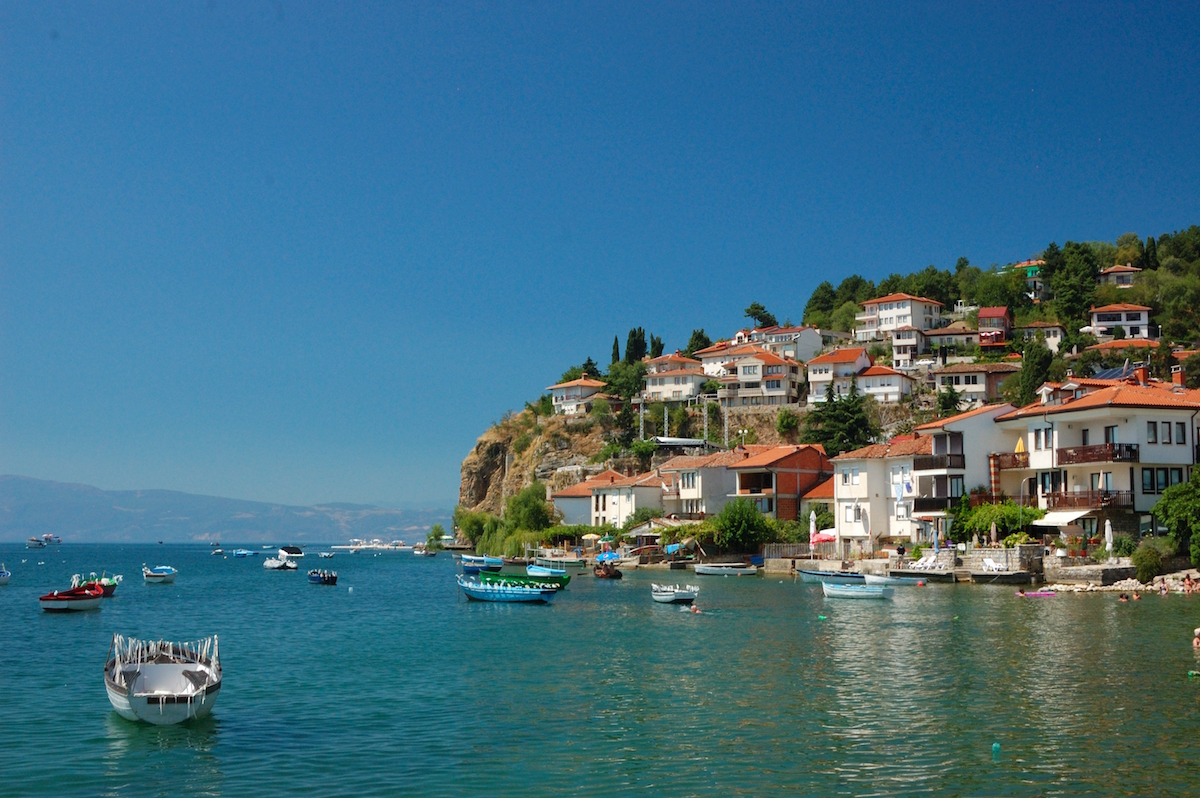 Download our new presentation from the Ohrid Conference