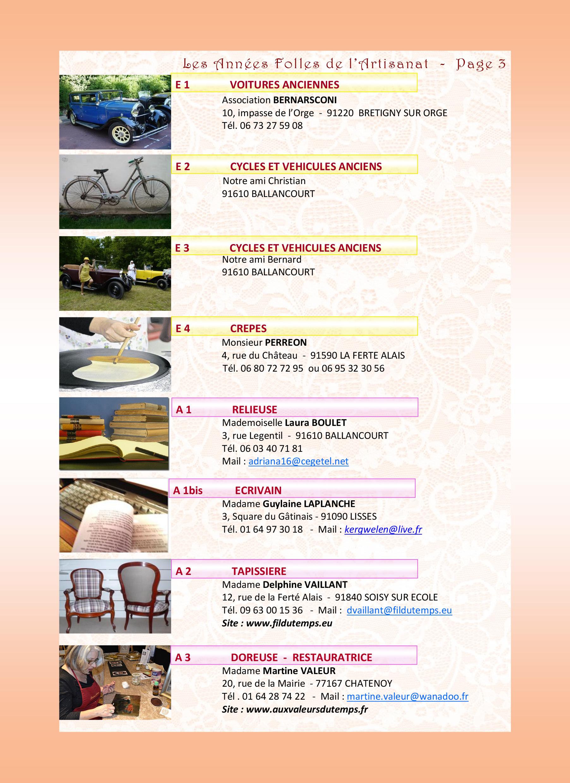 Livret 2013 (24 juillet)-3.jpg
