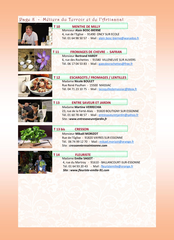 Livret 2013 (24 juillet)-8.jpg
