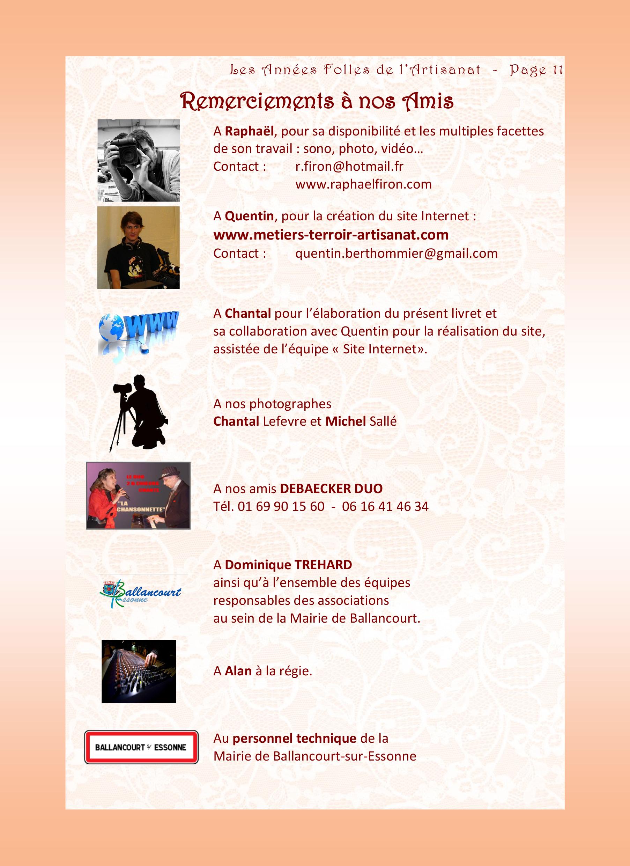 Livret 2013 (24 juillet)-11.jpg