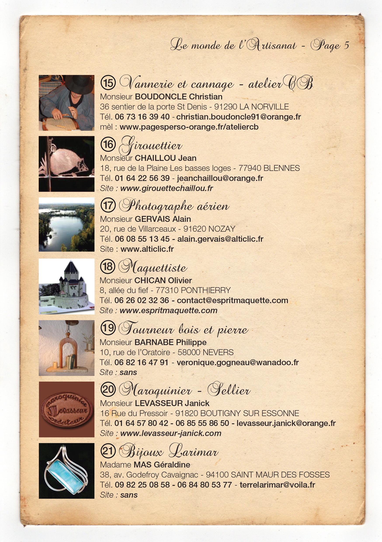 livretMTA_2012-5.jpg