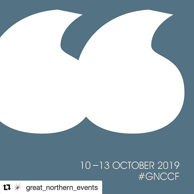 Delighted to be taking part in this again-great venue and the best quality and range of crafts for miles.  My work will be  on MarketPlace studios stand 85.  #handmade #buyindependent  #gnccf2019 #craftsayssomething @great_northern_events @marketplacestudios
