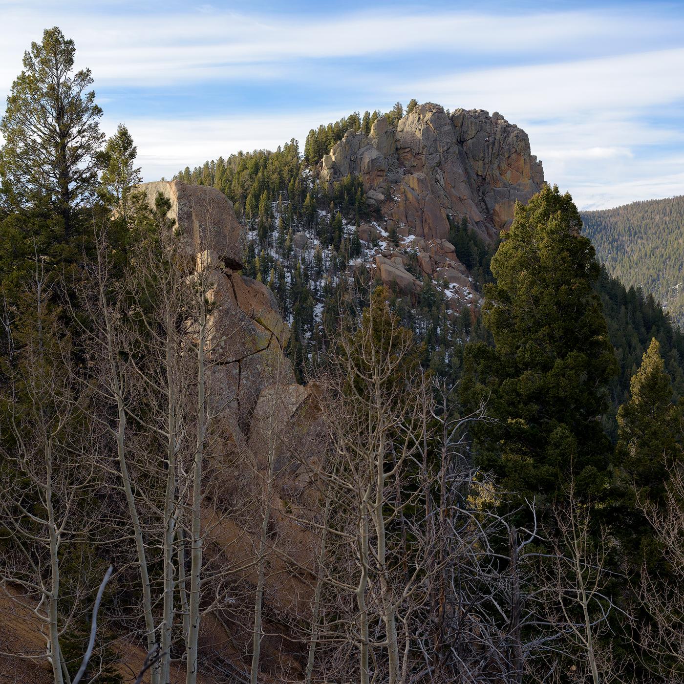 Photo by: Ryan Stikeleather Break Trail Photography (www.breaktrailphotography.com)
