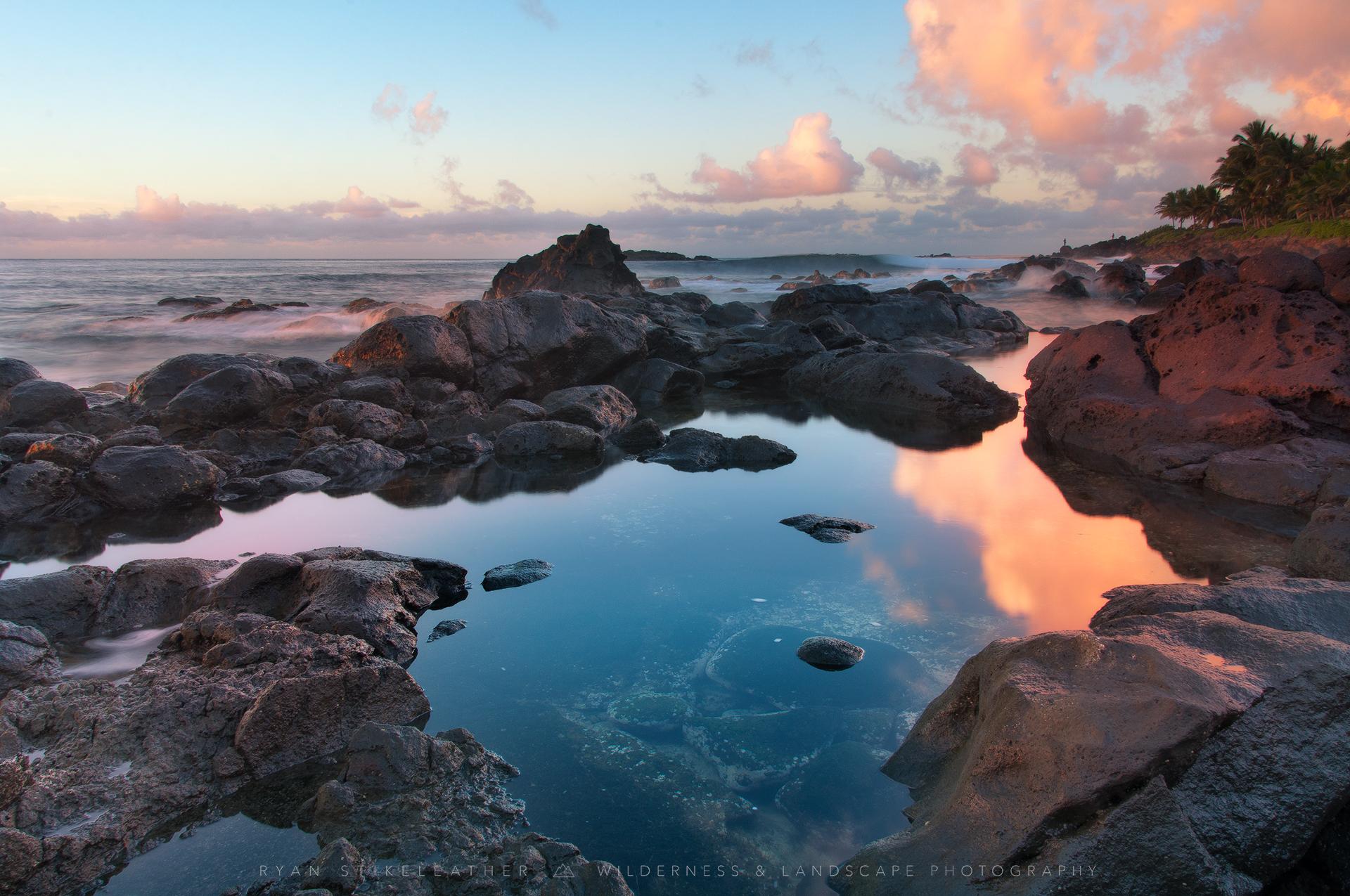 Reflection-at-Wiamea-Bay-DESKTOP.jpg