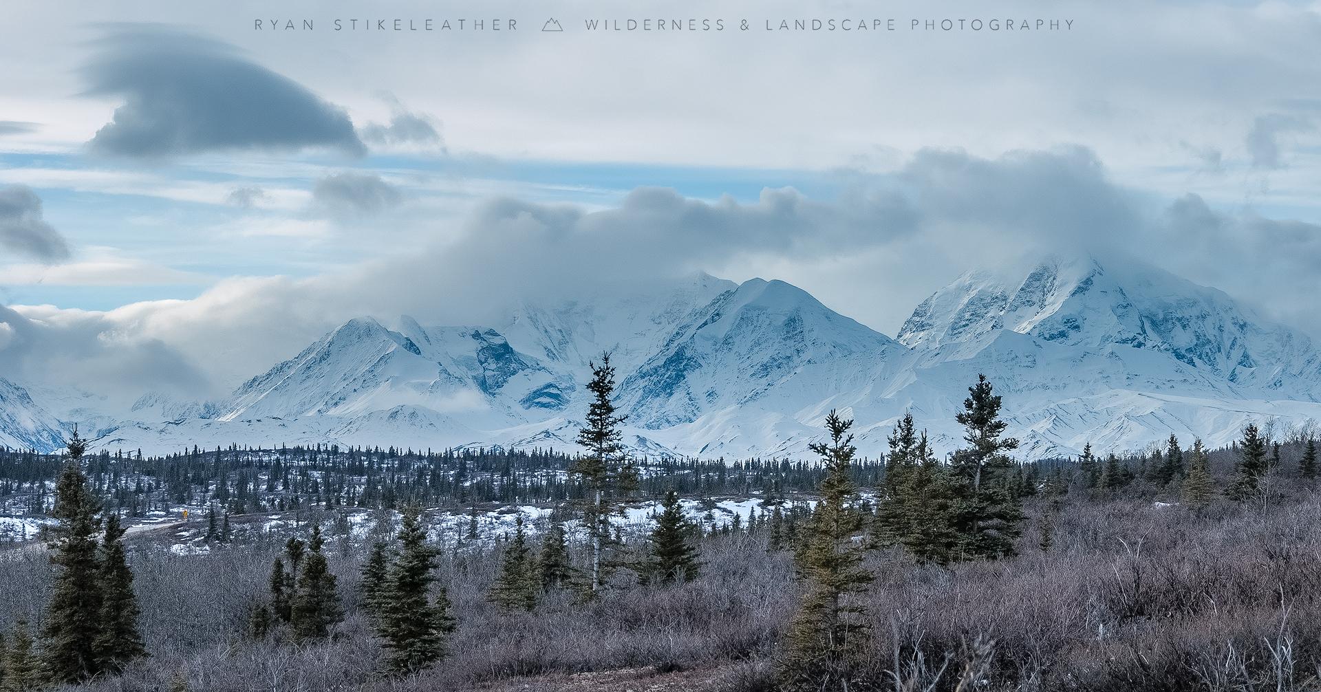 Early-Winter-Peaks-in-Alaska.jpg