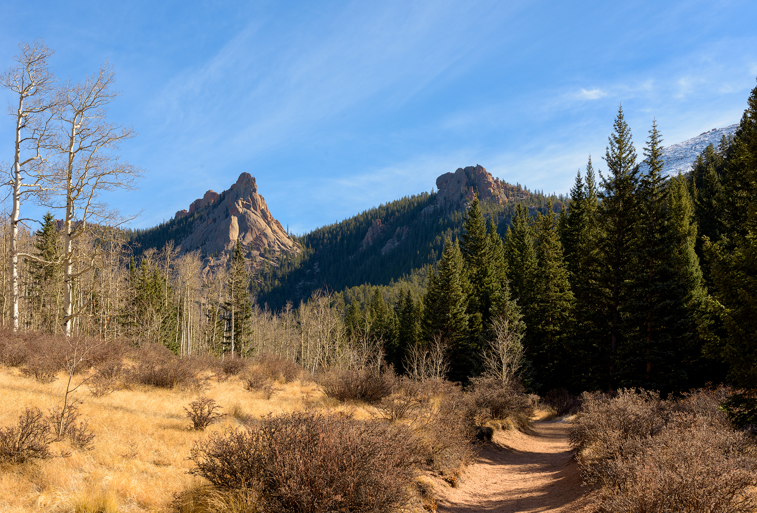 BTP_The_Crags_Divide_CO_-36.jpg