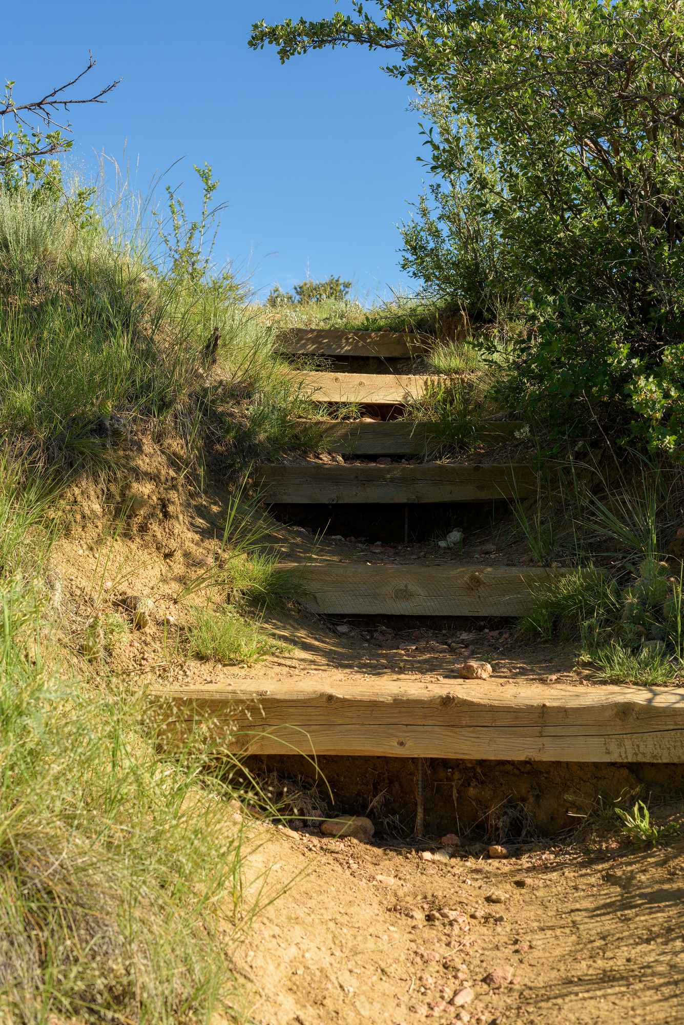 Break Trail | Colorado Hiking, Camping, and Landscape Photography Blog