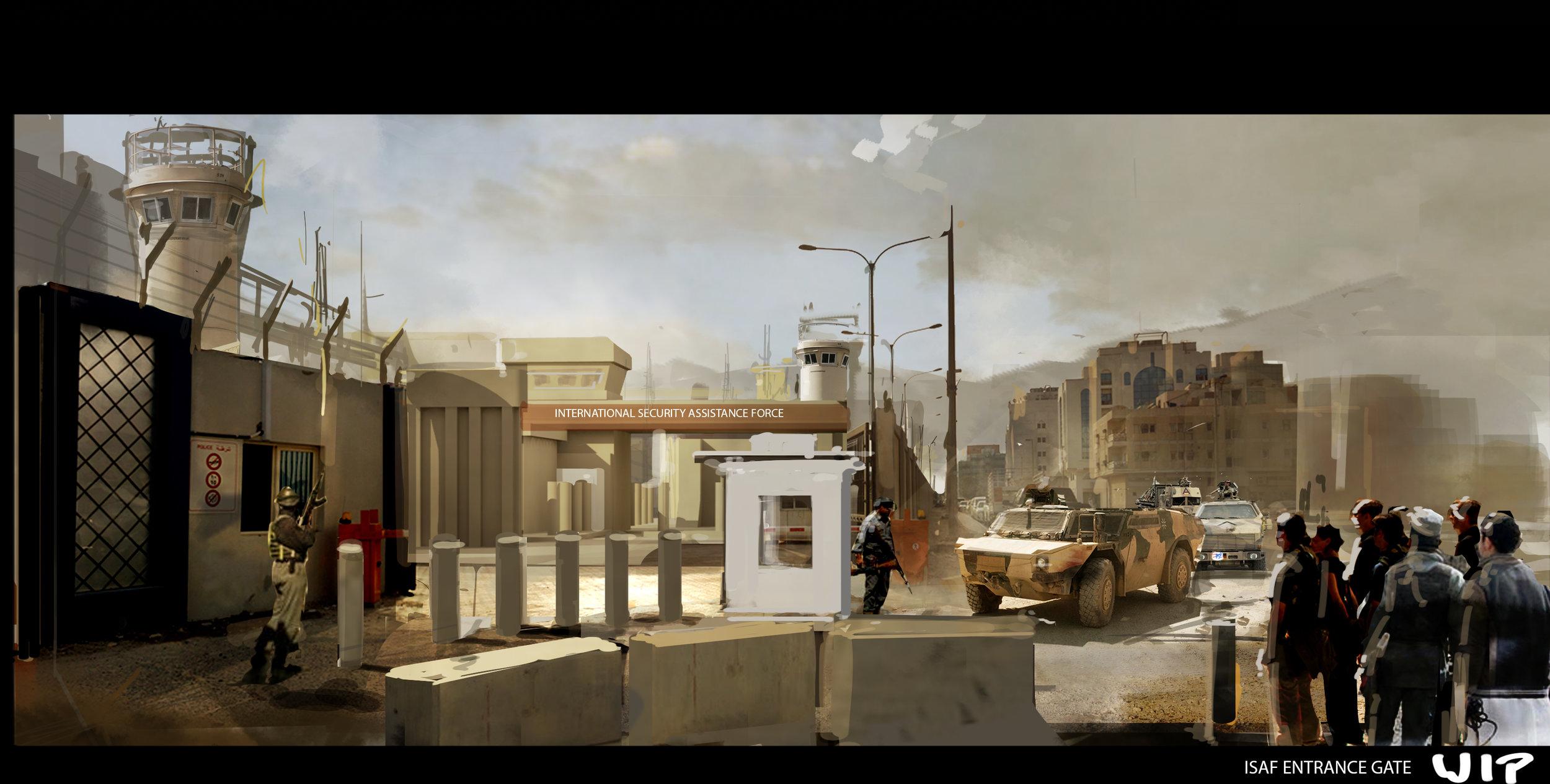 CRAFTWORK PROJECTS - WAR MACHINE 1 - VISUAL .jpg