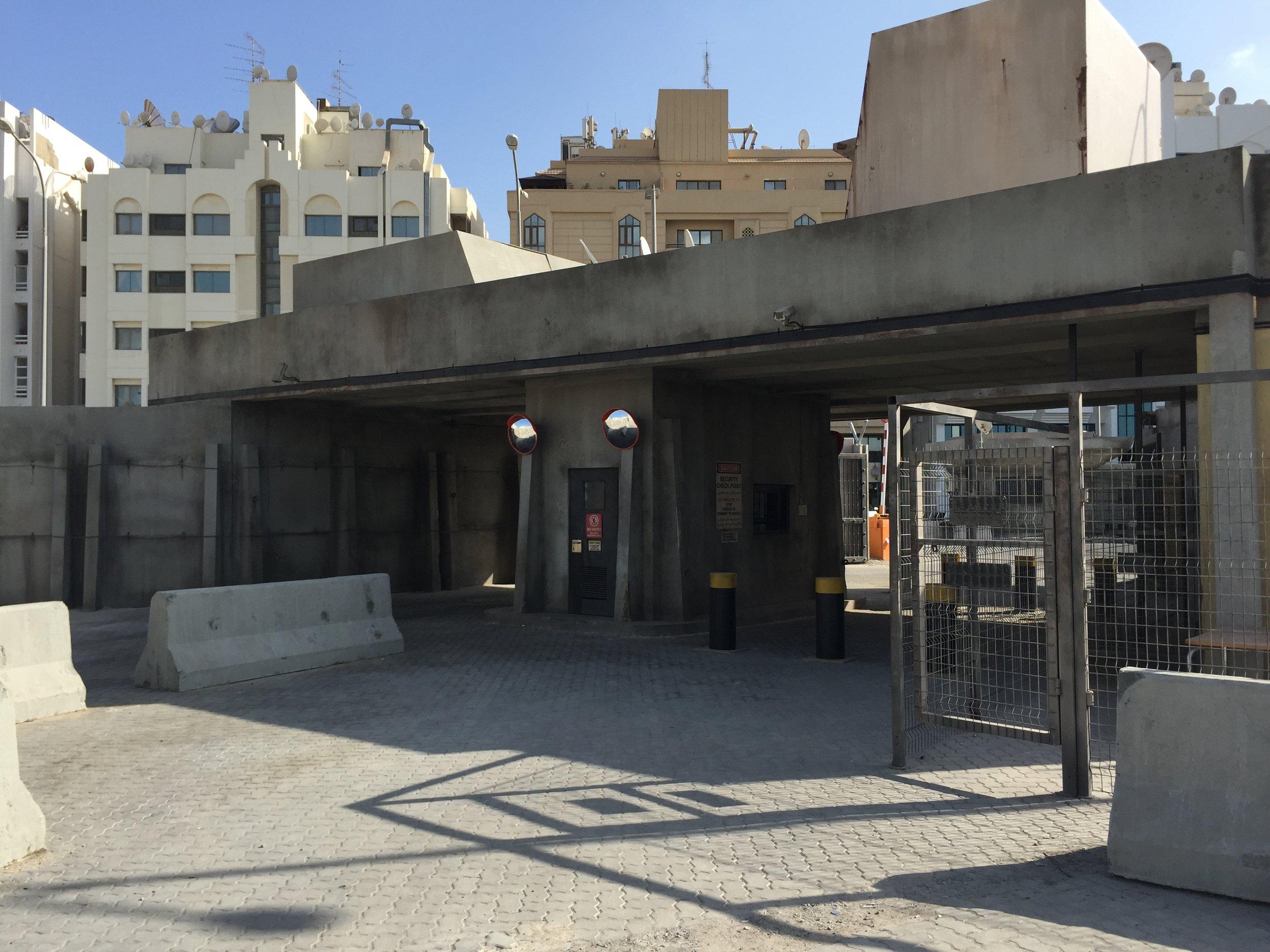 CRAFTWORK PROJECTS - WAR MACHINE 5 ISAF BUILD.jpg