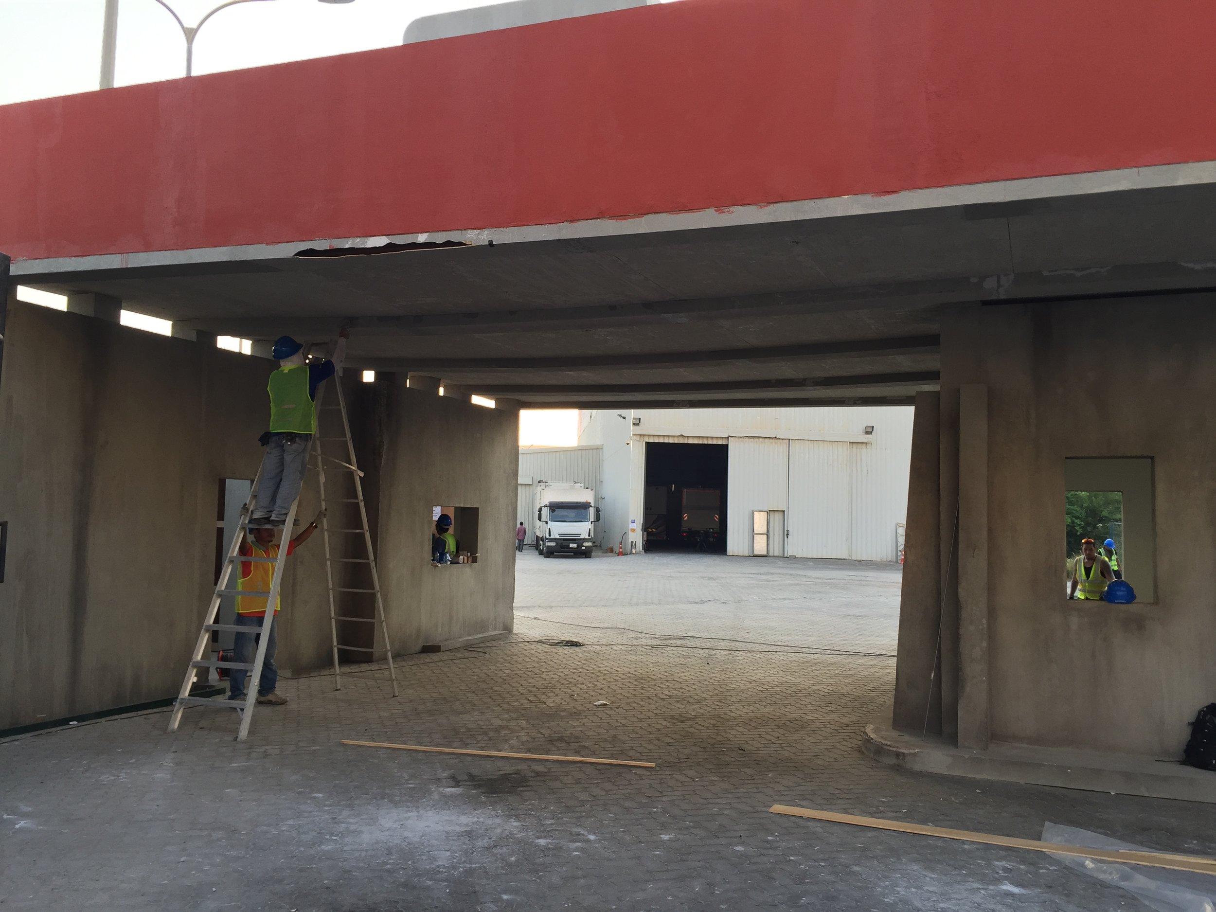CRAFTWORK PROJECTS - WAR MACHINE 6 ISAF BUILD.jpg