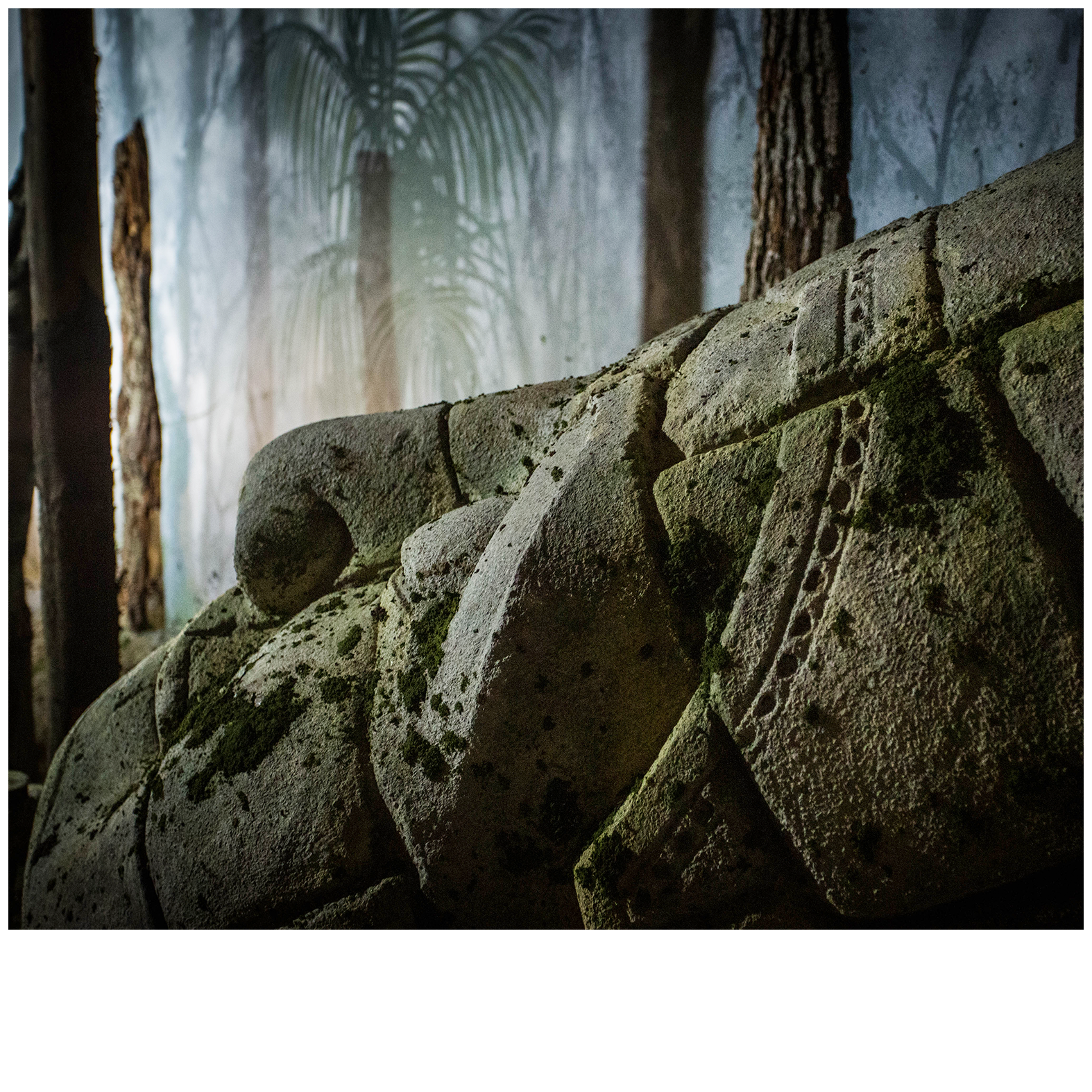 0003_Immersive-Experiences.png