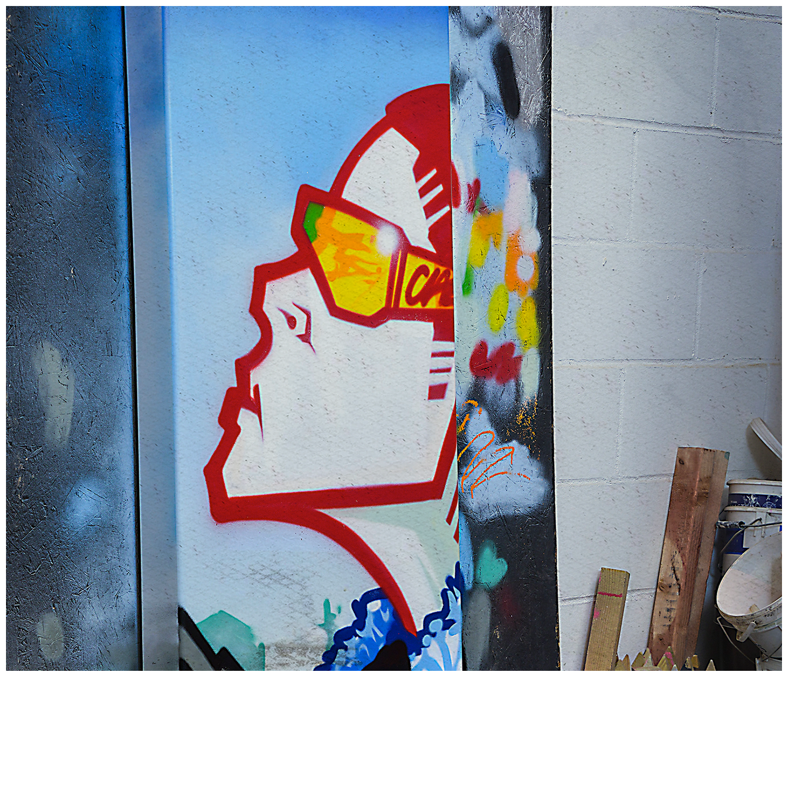 0004_Bespoke-Pieces.png