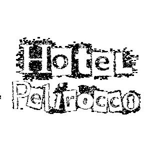 Logo-Pelirocco.png