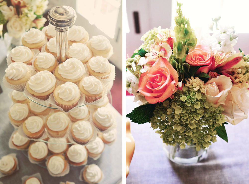 alternative-wedding-cupcakes-london.jpg