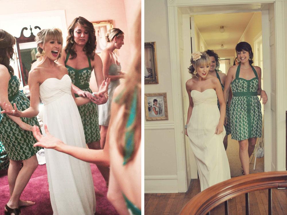 Alternative-wedding-london-1.jpg