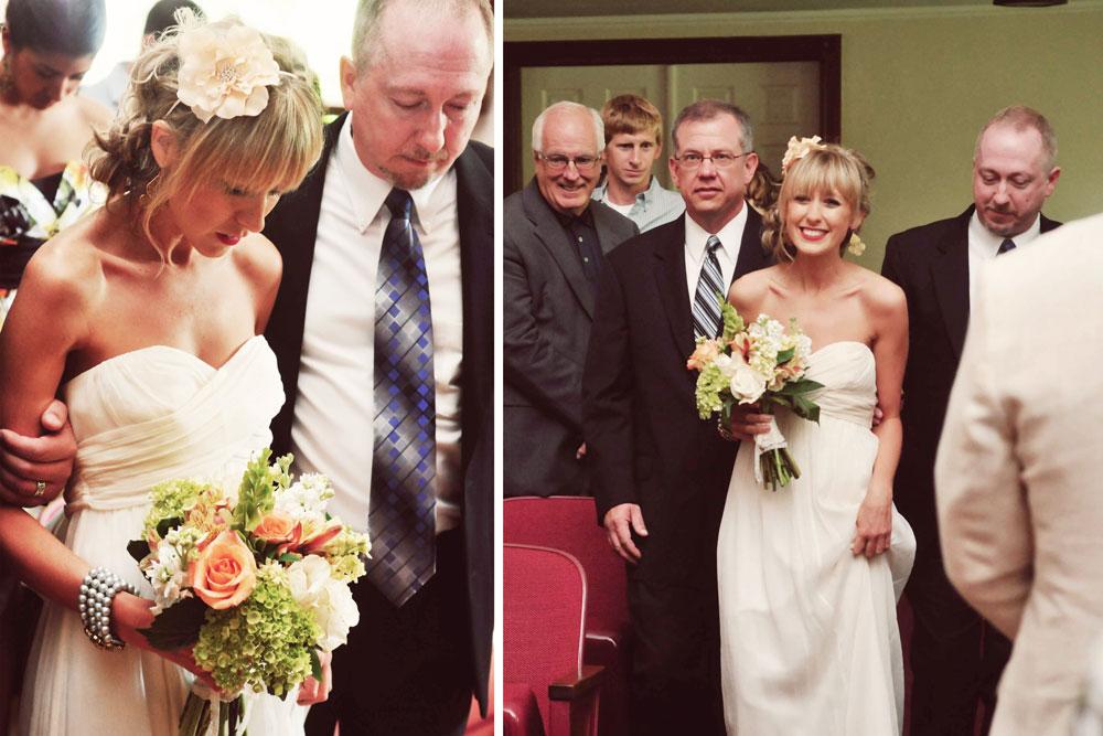 Alternative-Wedding-London-2.jpg